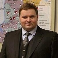 Алексей Димчук
