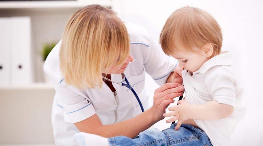 Детская хирургия фото